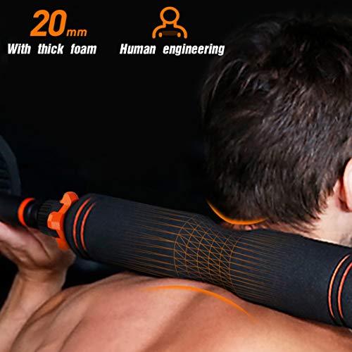 41Av6p04X6L - Home Fitness Guru