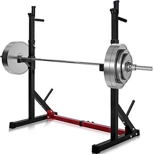 41AwLVfwvGL - Home Fitness Guru