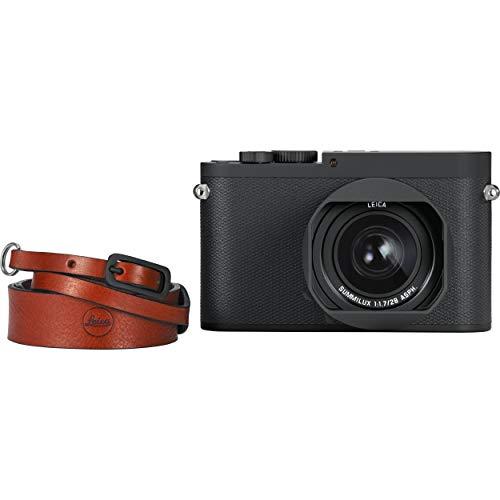 Leica Q-P デジタルカメラ (19045)