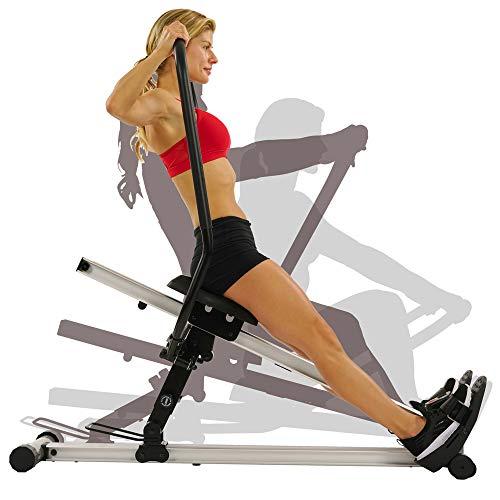 41B TERL+6L - Home Fitness Guru