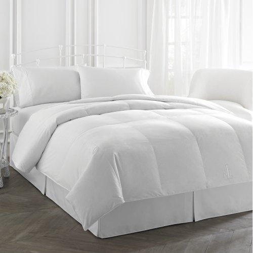 Ralph Lauren Lauren Bedding, Down Alternative Full/Queen Comforter