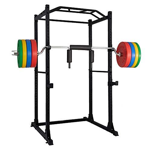 41B3RstSy1L - Home Fitness Guru