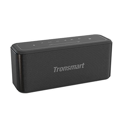 Cassa Bluetooth 60W, Tronsmart Mega Pro Cassa...