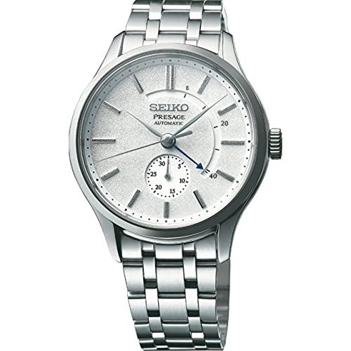 Seiko Watch SSA395J1