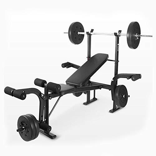 41B65S8cdBL - Home Fitness Guru