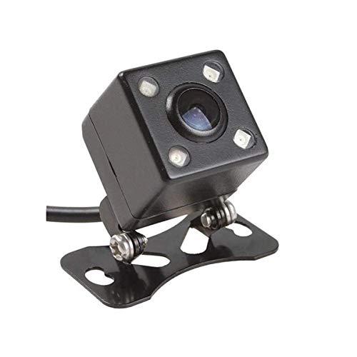 Auto Rückfahrkamera LCW-Direct 170 Grad Weitwinkelobjektiv Kamera IP68...