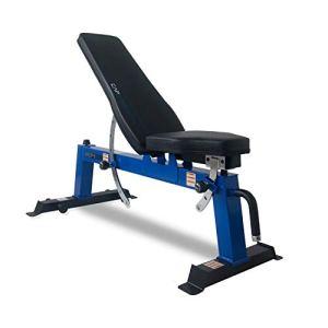 41BH6FRAYBL - Home Fitness Guru