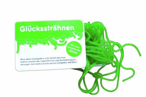 Liebeskummerpillen Glückssträhnen, 1er Pack (1 x 24 g)