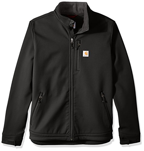 41BSrSv2cYL - The 10 Best Carhartt Jackets for Men that Fit Every OutdoorActivity