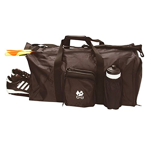b+d »Referee Bag«
