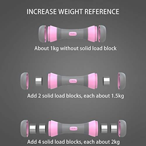 41BU+5GBw3L - Home Fitness Guru
