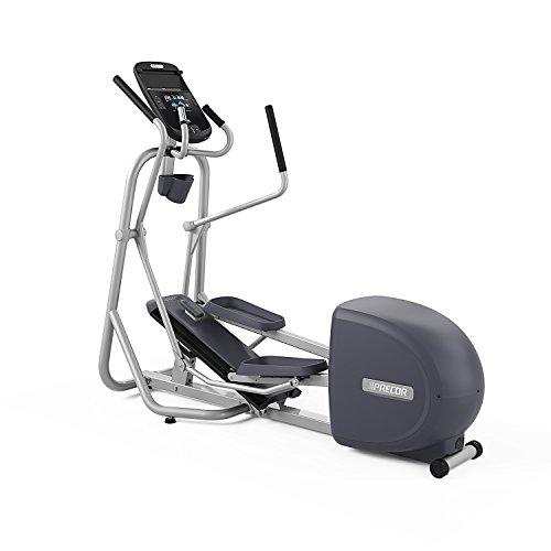 Precor EFX 222 Energy Series Elliptical Crosstrainer