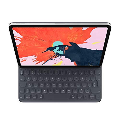 Apple Smart Keyboard Folio for 11-inch iPad Pro - International English Layout