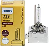Philips D3S XenStart 42302 Ampoules xénon Phare Voiture Ampoule Projecteur...