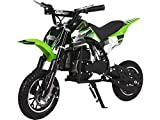 SAY YEAH Mini Dirt Bike 49cc...