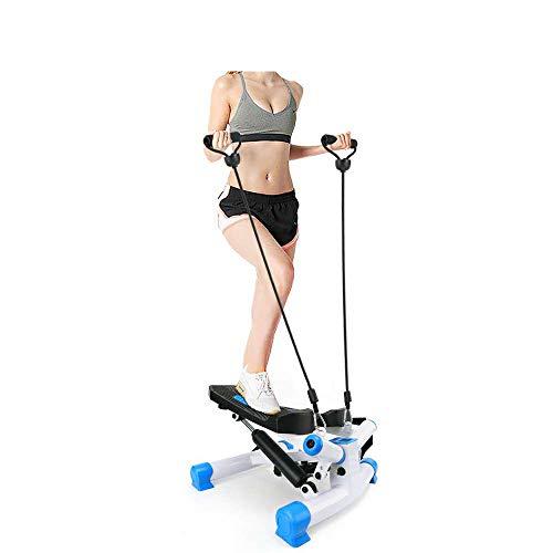 41Bmb4JScEL - Home Fitness Guru