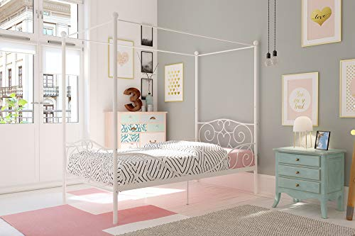 best canopy bed frames