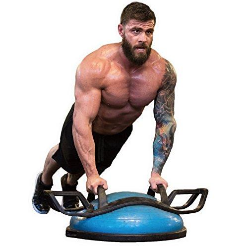 41Bq5Ns94sL - Home Fitness Guru