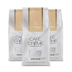 Dallmayr Cafe Creme - Gastro Premium Qualität