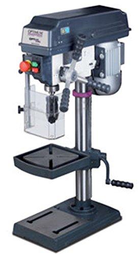 Tischbohrmaschine OPTI B17Pro