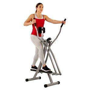 41ByQpeMIdL - Home Fitness Guru