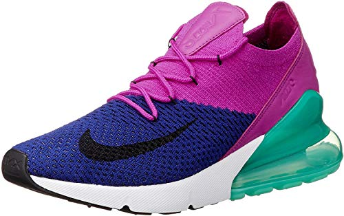 Nike Mens Air Max 270 Running Shoes
