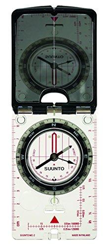 Suunto MC-2 COMPASS