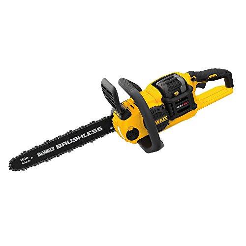 DEWALT DCCS670X1 Chainsaw