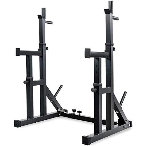 41C9VkDTQqL - Home Fitness Guru