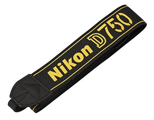 Nikon ストラップ ANDC14