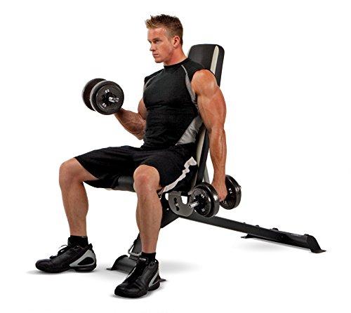 41COoOmsSwL - Home Fitness Guru