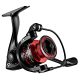Piscifun Flame Spinning Reels...