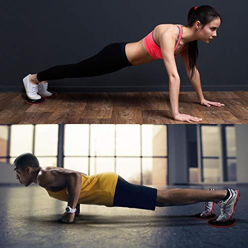 41CSG+FshbL - Home Fitness Guru