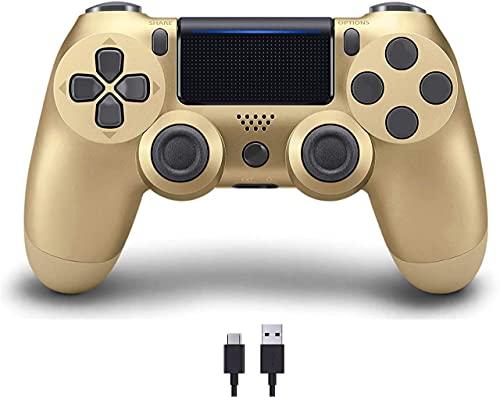 Havit Raton Gaming Led Gaming Mouse Alámbrico Ratón Para Juegos 3200 Dpi...
