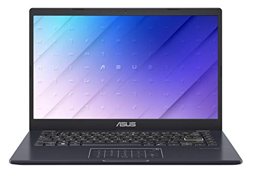 ASUS Laptop E410MA#B08XXSXCMM, Notebook con...