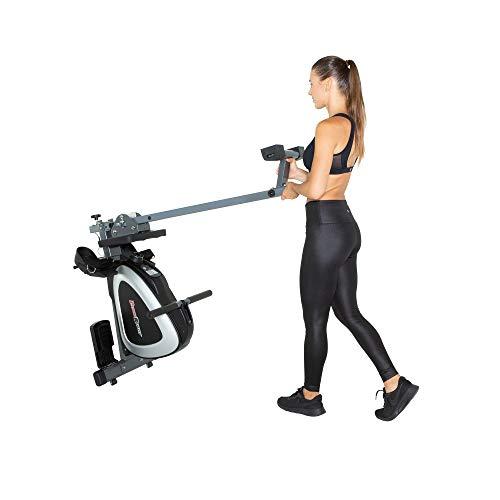 41Cgw2+k3JL - Home Fitness Guru