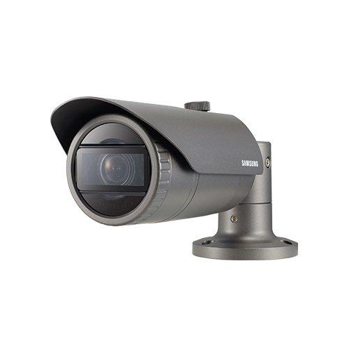 Obiettivo di 2.8-12mm di CCTV del proiettore di pollice IR di Full HD 1080p dell'obiettivo di...