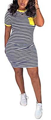 Fabric:Soft,elasticity,stretchy,comfortable,breathable,skin-friendly. Features: Off shoulder, letter print, long sleeve, sides split, loose fit, casual wear, long sundress, side slit party maxi dress, long beach dress, strapless maxi long dress for w...
