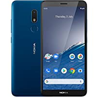 8MP auto-focus, F2.0 with flash rear camera | 5MP F2.4 front camera 15.21 centimeters (5.99 inch) HD+ experience you've been waiting for with 720 x 1440 pixels resolution Memory, Storage & SIM: 2GB RAM | 16GB internal memory expandable up to 128GB | ...
