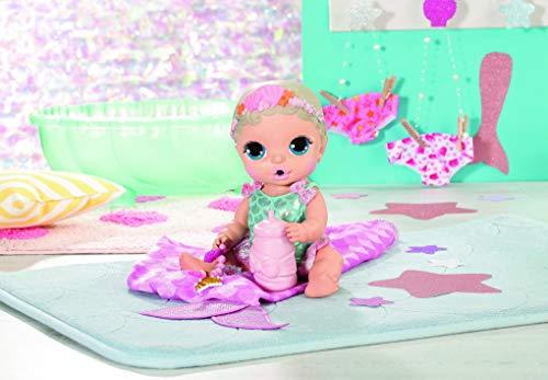Image 5 - BABY born Surprise 904428 Sirène Surprise