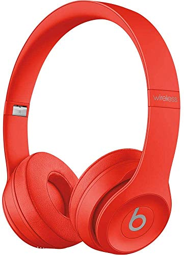 Best deals on beats headphones Black Friday Cyber Monday deals 2020