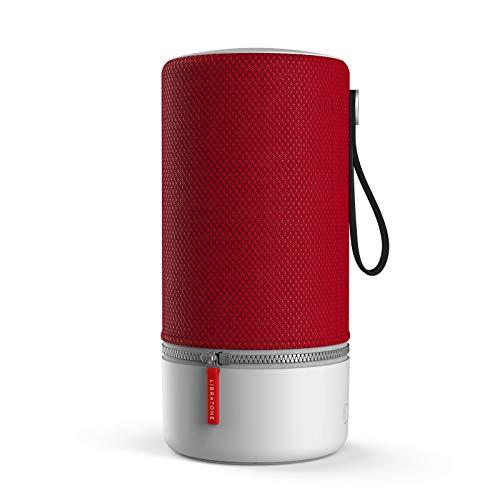 Libratone ZIPP 2 Smart Draadloze luidspreker Grote luidspreker