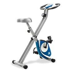 Fitness Equipment Shopping