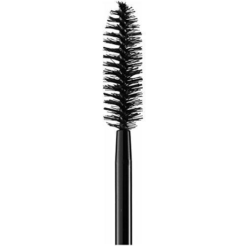 Product Image 7: Maybelline Full 'N Soft Washable Mascara, Very Black, 1 Tube