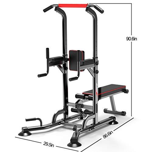 41DXj3gI0SL - Home Fitness Guru