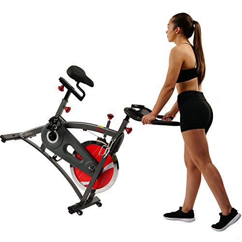 41DcT2l2K8L - Home Fitness Guru