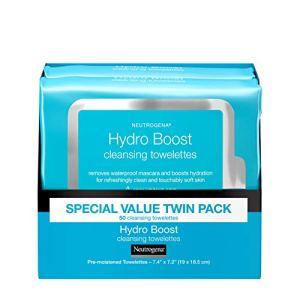 Neutrogena HydroBoost Facial Cleansing