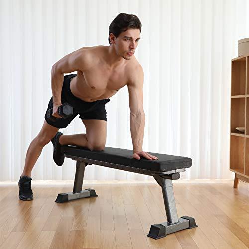41DgPDJuITL - Home Fitness Guru