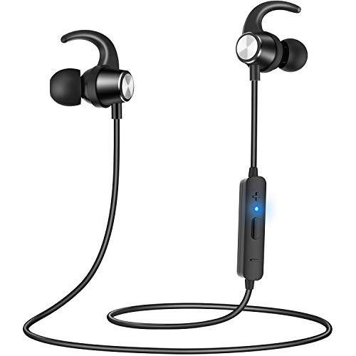 Auriculares Bluetooth,...
