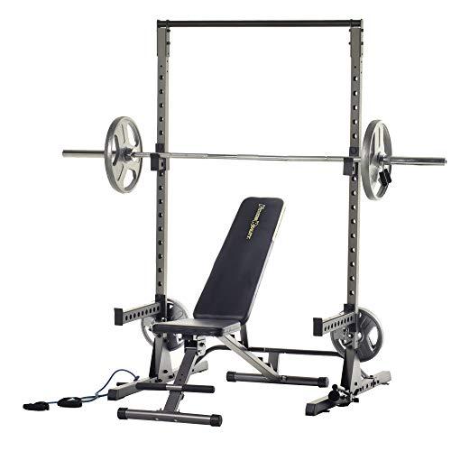 41DjpDMg2 L - Home Fitness Guru